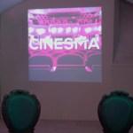 Nace la plataforma Cinesma.com orientada al mercado cinematográfico independiente