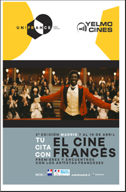 cita-cine-frances-2016-cart
