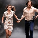 'Colonia' – estreno en cines 20 de enero