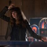 'Colossal' – estreno en cines 30 de junio