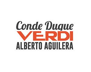 conde-duque-verdi-h