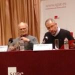 Ya hay programa para las 'Nuevas Conversaciones de cine español' que cierran su plazo de inscripción el 1 de marzo