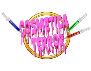 cosmetica-terror-h