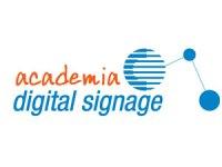 Crambo Visuales y Reed Exhibitions organizan la Academia Digital Signage en la feria DS World