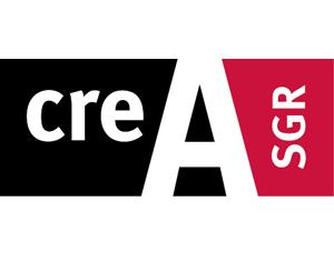 crea-sgr-logo-h