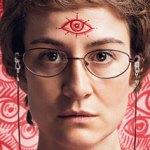 'Cuerpo' – estreno en cines 1 de julio