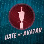 'Date my avatar' de La Competencia, entre los formatos del momento