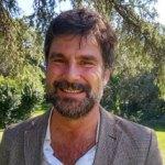 David Naranjo (LaZona): «Creo que hemos salido airosos en evitar la teatralidad de 'Toc-Toc'