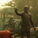 Mediaset España adquiere un paquete de varios largometrajes tras un acuerdo con Fox