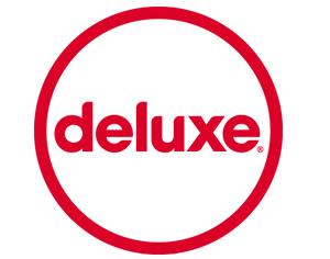 deluxe-logo-nuevo-h