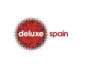 deluxe-spain-h