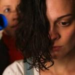 'Demasiado cerca (Tesnota)' – estreno en cines 22 de diciembre