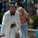 'De-mentes criminales (Masterminds)' – estreno en cines 5 de enero