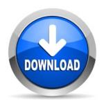Cuatro webs piratas, bloqueadas a instancias de la Sección Segunda de la Comisión de Propiedad Intelectual