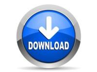 derechos autor download