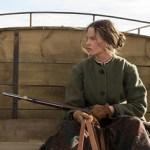 'Deuda de honor' – estreno en cines 13 de noviembre