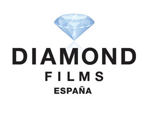 diamond-films-logo-h