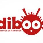 La financiación de la animación en España, a debate mañana en Madrid