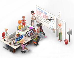 digital-talent-utad