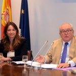 Nace digitalES, asociación de empresas por la transformación digital en España