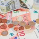 DTS tendrá que invertir 7,4 millones de euros en obras europeas antes de 2019