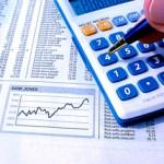 FORTA denuncia que la recuperación económica de España no ha repercutido de manera positiva en sus presupuestos