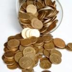 Competencia abre expediente a DTS, Orange y Multicanal por no cumplir con la financiación europea