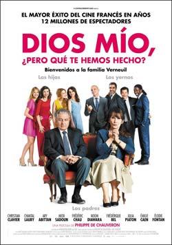 dios-mio-cartel