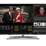 Se lanza en España Dive, la app que conecta a los usuarios con el contenido de series y películas