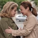A Contracorriente cierra también la Seminci 2017 con 'Dos mujeres'
