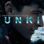 Intelcolabora conWarner Bros.yPractical Magicpara crear una experiencia de Realidad Virtual con la película 'Dunkerque'