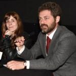 La ECAM celebra su vigésimo aniversario en Málaga