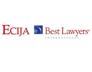 ecija-best-lawyers-h