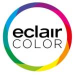 Ymagis lanza un programa de licencia profesional de EclairColor HDR para estudios de postproducción e integradores cinematográficos