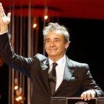 Eduard Fernández y el guión de 'Que dios nos perdone', los premios españoles en la 64ª edición del Festival de San Sebastián