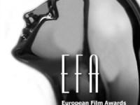 El compositor español Alberto Iglesias, entre los candidatos a los 25 Premios del Cine Europeo donde parte como favorita 'Amor'