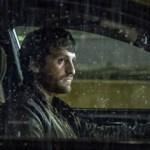 Daniel Calparsoro inicia el rodaje del thriller 'El aviso', producido por Morena Films y Tormenta Films