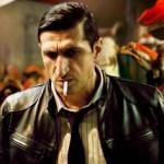 'El Cairo confidencial' – estreno en cines 28 de marzo