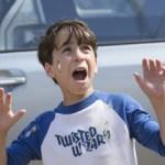'El diario de Greg: Carretera y manta' –  estreno en cines 28 de julio