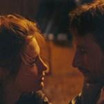 'El Fiel' – estreno en cines 24 de noviembre