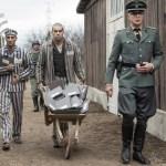 'El Fotógrafo de Mauthausen' de Mar Targarona y protagonizada por Mario Casas se estrenará el 26 de octubre