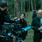 Atresmedia Cine invierte 24 millones de euros en los 12 títulos que estrenará este año, la misma cifra de películas prevista para 2017