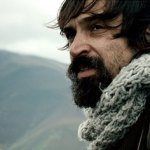 'El joven Paulo Coelho' – estreno en cines 23 de diciembre