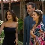 'El marido de mi hermana' – estreno en cines 23 de octubre