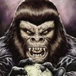 La saga del 'El planeta de los Simios' continúa en cómic