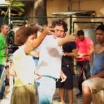 Arranca el rodaje de 'El rey de La Habana', el nuevo largometraje de Agustí Villaronga