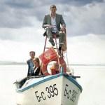 'El rey de los belgas' – estreno en cines 26 de mayo