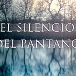 Zeta Cinema adaptará al cine la novela negra de Juanjo Braulio: 'El silencio del pantano'
