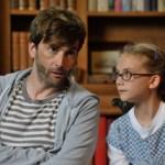 'Nuestro último verano en Escocia' – estreno en cines 29 de mayo