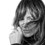 La actriz Emma Suárez, Premio Especial Márgenes al cine español independiente